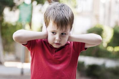 Troubles Envahissants du Développement, Autisme et Handicap Psychique : Quels accompagnements ? », TED, autiste, social , santé, paramédical