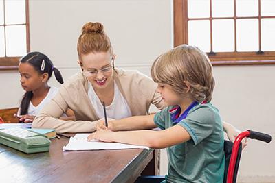 formation continue protection de l'enfance assisteal