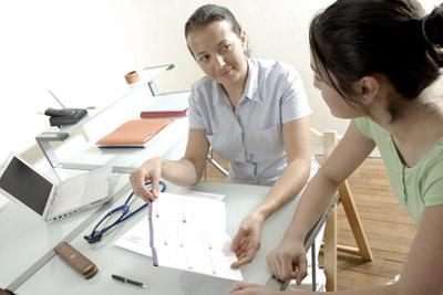 tutorat santé, infirmier, aide-soignant, AES, medico-social