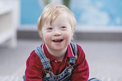 Comprendre les troubles du comportement chez la personne handicapée / polyhandicapée