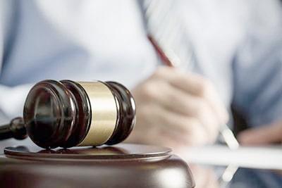 protection juridique public vulnerable sante