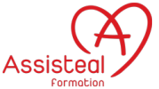Assisteal formation