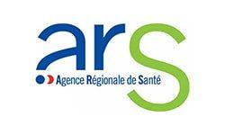 agence régionale de santé partenaire