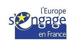 l'europe s'engage en france partenaire