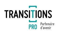transitions pro partenaire d'avenir partenariat